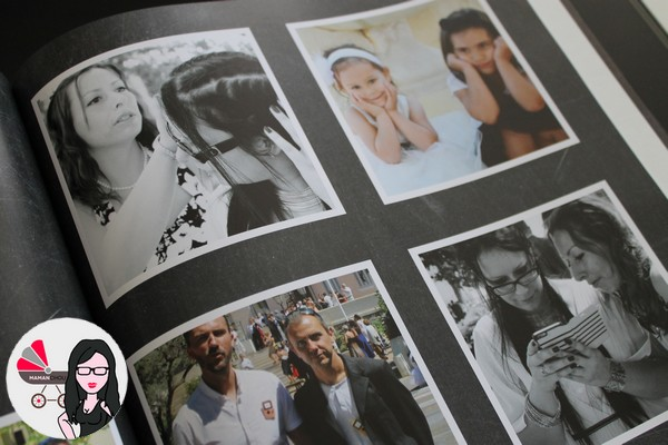 livre photo carteland (3)