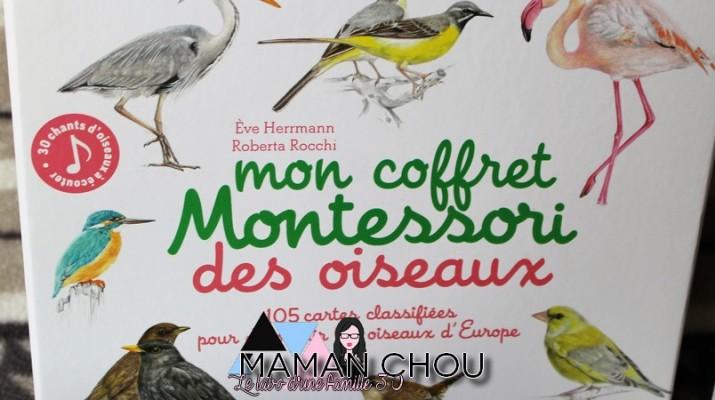 livres montessori mon coffret des oiseaux (2)