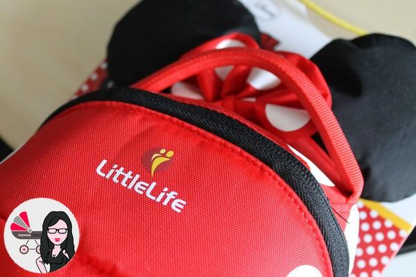 sac disney littlelife (1)