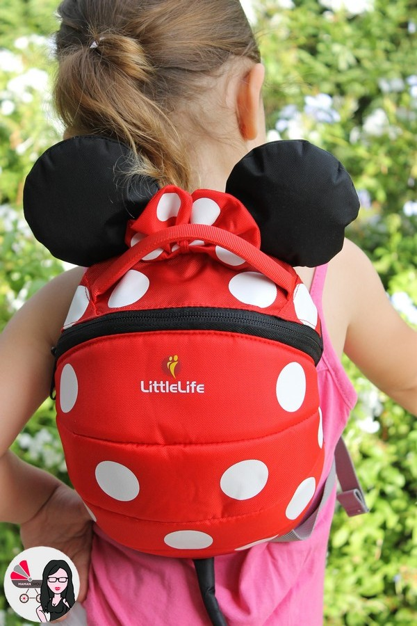 sac disney littlelife (11)
