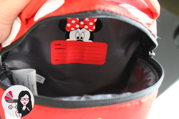 sac disney littlelife (4)