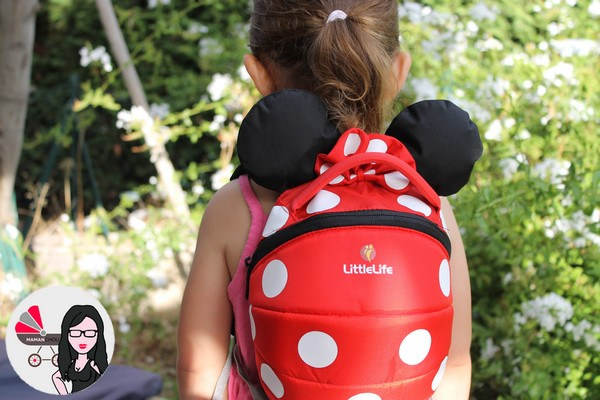 sac disney littlelife (6)