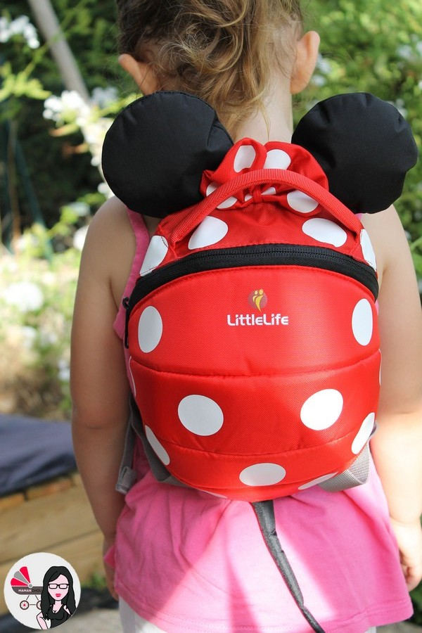 sac disney littlelife (7)