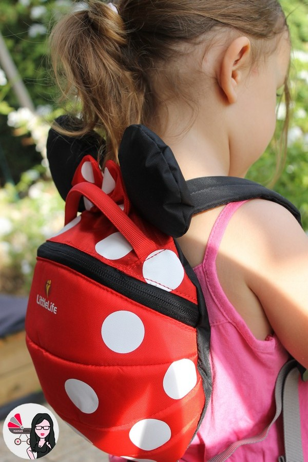 sac disney littlelife (9)
