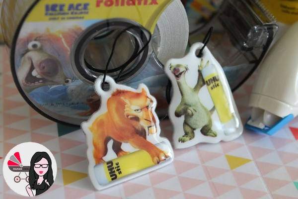 uhu concours (2)