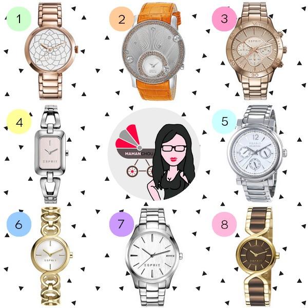 esprit-montres-limango-selection