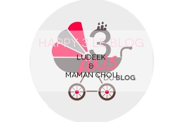 happy-3-maman-chou-x-ludeek