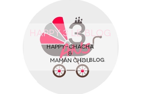 happy-3-maman-chou-x-happy-chacha
