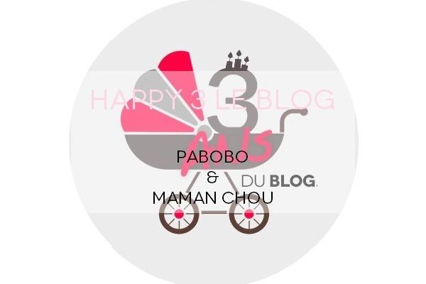 happy-3-maman-chou-x-pabobo