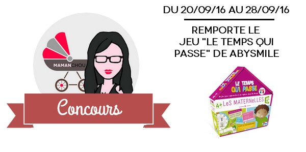 concours-abysmile