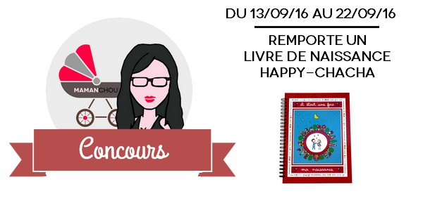 concours-happy-chacha