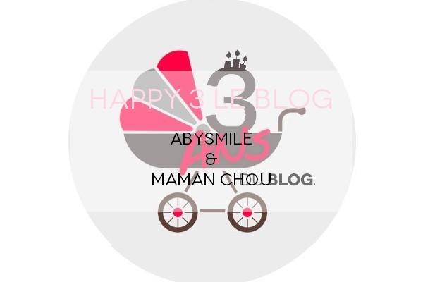 happy-3-maman-chou-x-abysmile