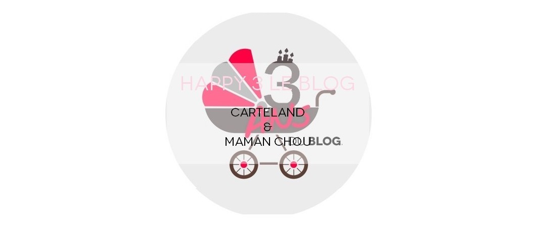 happy-3-maman-chou-x-carteland