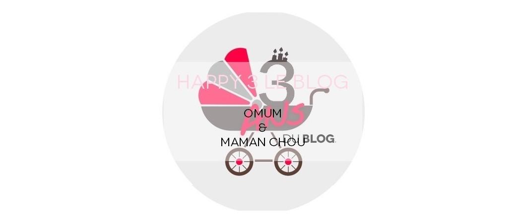 happy-3-maman-chou-x-omum