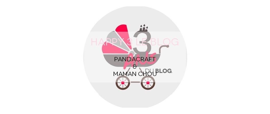 happy-3-maman-chou-x-pandacraft