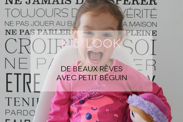 kid-look-beaux-reves-petit-beguin-10