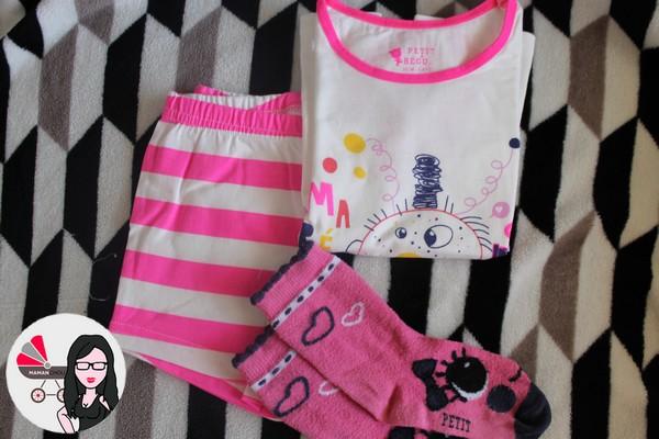 kid look pb pyjama (1)