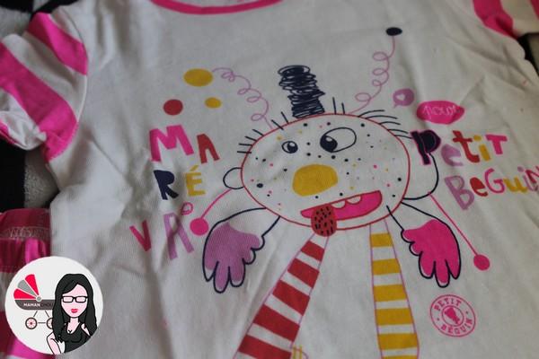 kid look pb pyjama (2)
