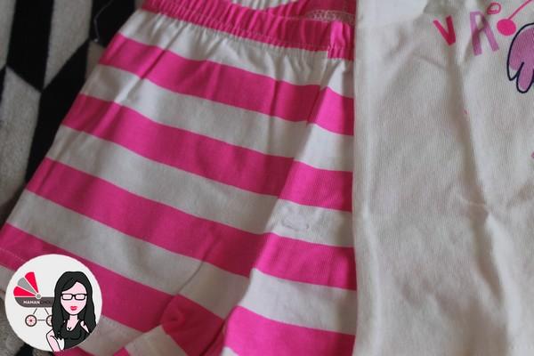 kid look pb pyjama (3)