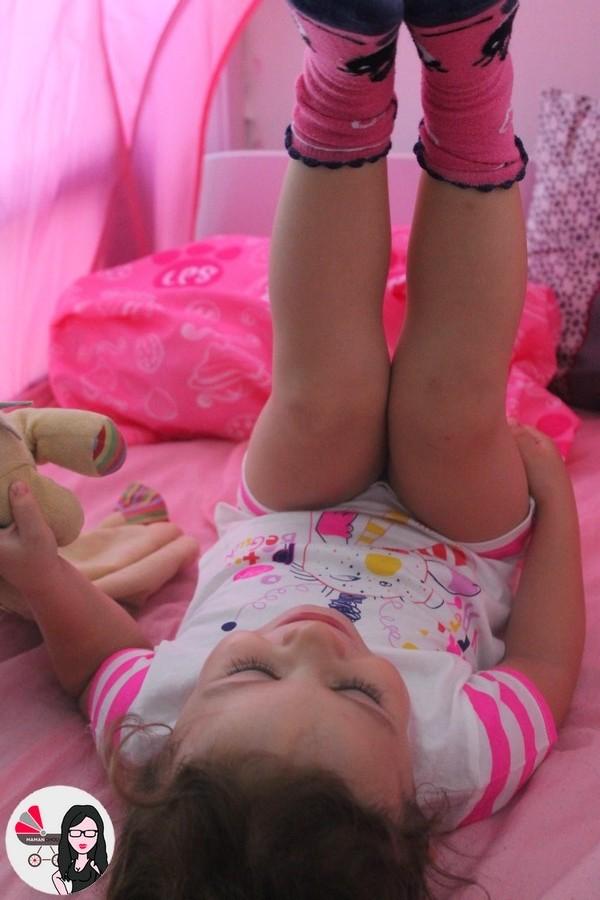 kid look pb pyjama (35)