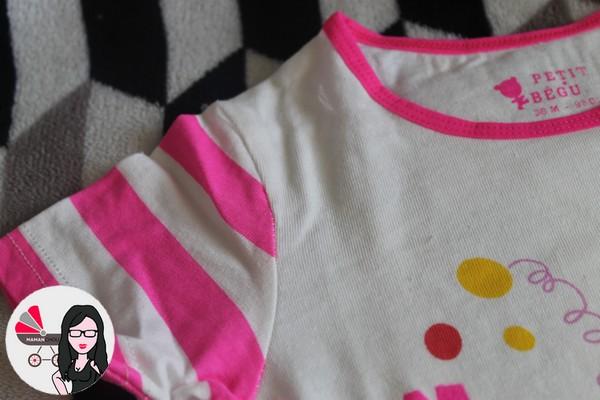 kid look pb pyjama (4)