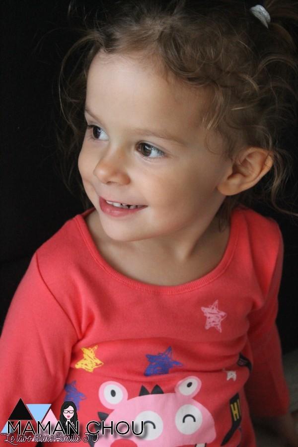 kid-look-petit-beguin-city-girl-13