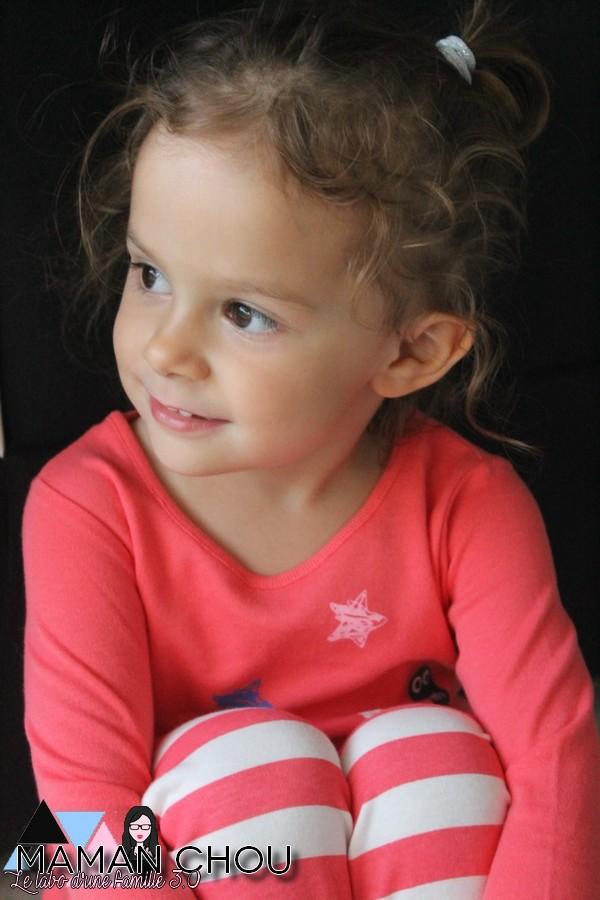 kid-look-petit-beguin-city-girl-17