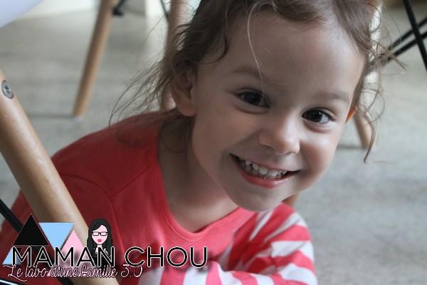 kid-look-petit-beguin-city-girl-23