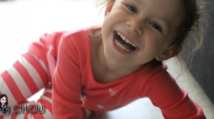 kid-look-petit-beguin-city-girl-30