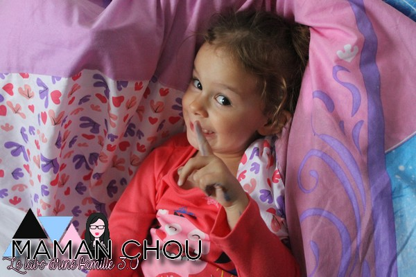 kid-look-petit-beguin-city-girl-50
