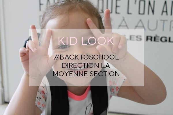 kid look rentrée 2016 (19)