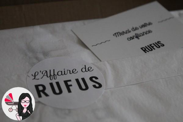 laffaire-de-rufus-2