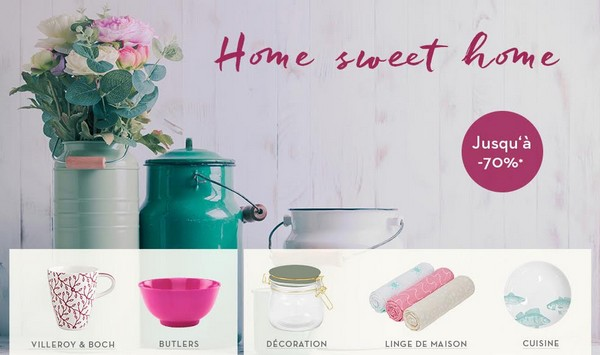 outlet-limango-home-sweet-home