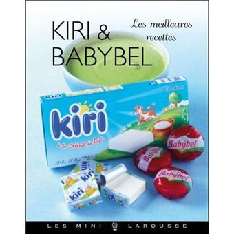 recettes-babybel