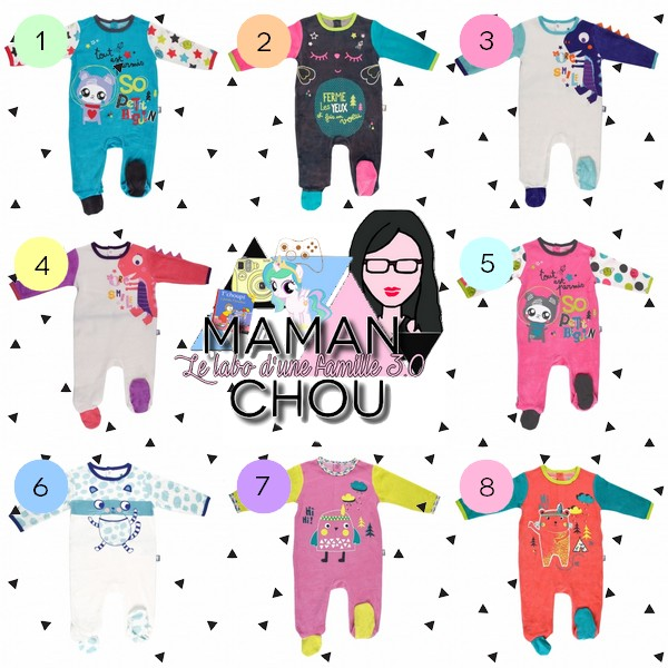 selection-pyjama-petit-beguin-0-36-mois