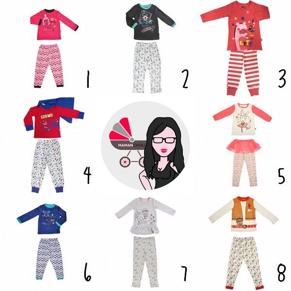 selection-pyjamas-hiver-petit-beguin