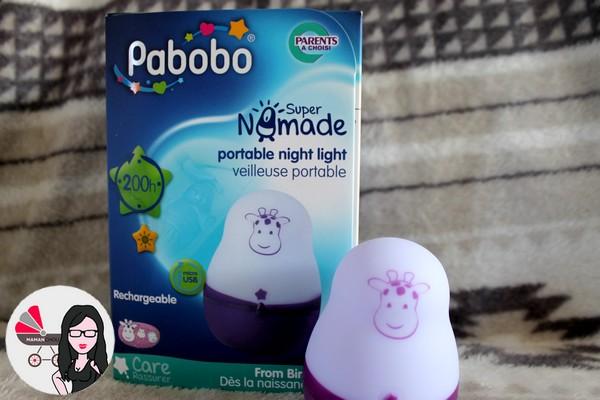 veilleuse-super-nomade-pabobo-3