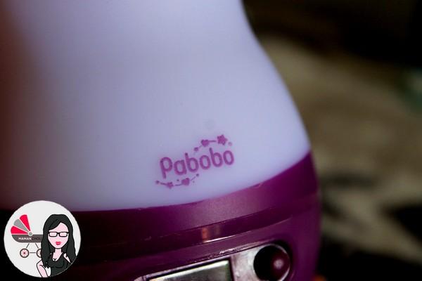 veilleuse-super-nomade-pabobo-6