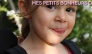 Mes Petits Bonheurs Du Mois & Articles Les Plus Lus: Octobre 2017