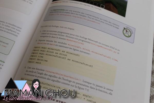 apprendre-a-coder-en-python-13