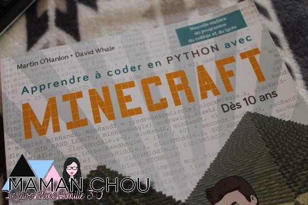 apprendre-a-coder-en-python-2