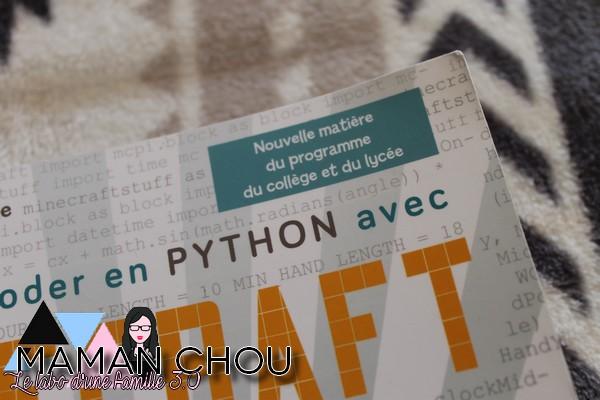 apprendre-a-coder-en-python-3