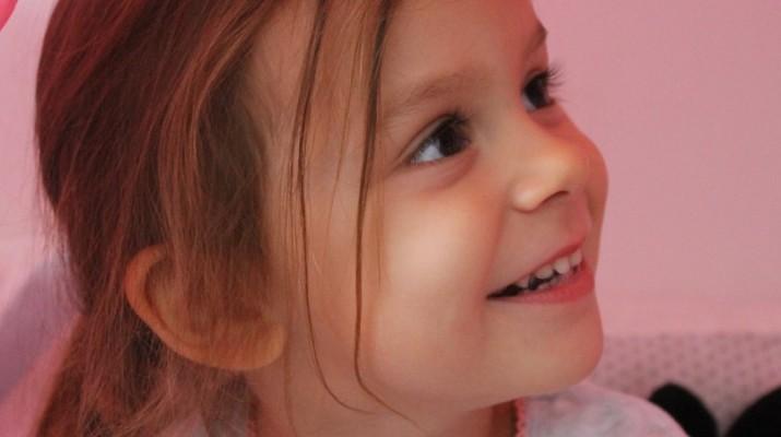 bientot-4-ans