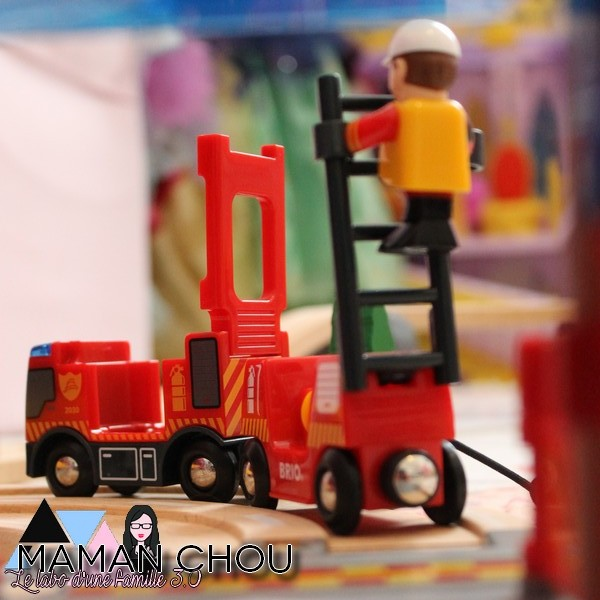brio-circuit-des-pompiers-12