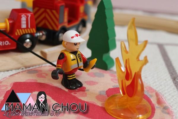 brio-circuit-des-pompiers-16