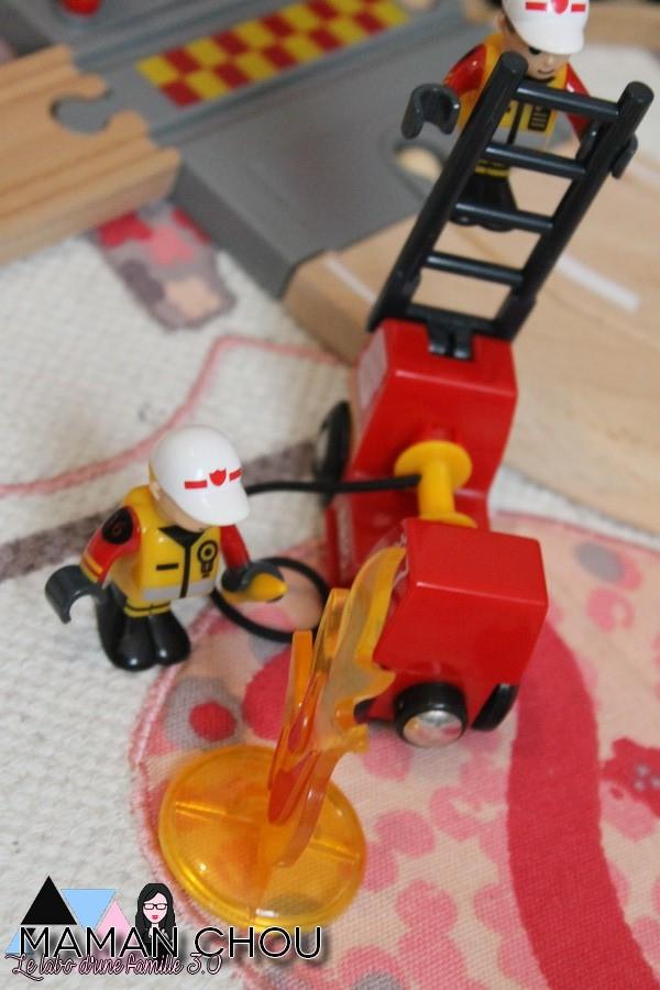 brio-circuit-des-pompiers-25