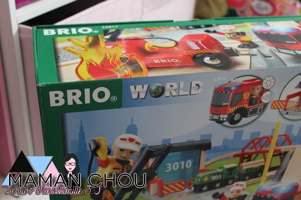 brio-circuit-des-pompiers-3