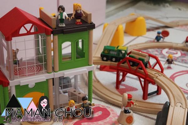brio-circuit-des-pompiers-33