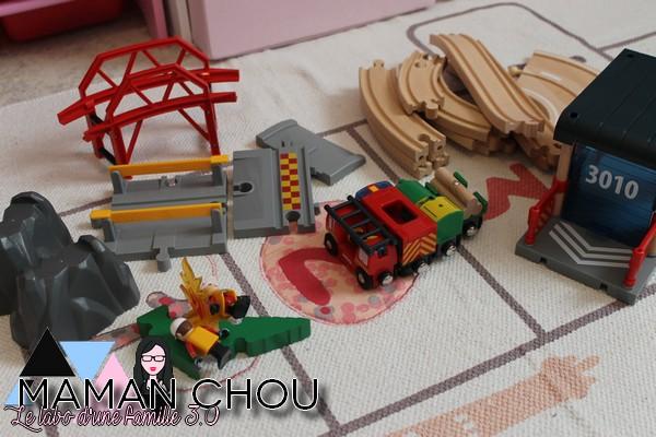 brio-circuit-des-pompiers-4