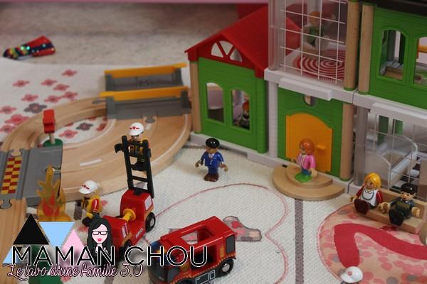 brio-circuit-des-pompiers-46